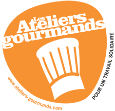 Les ateliers gourmands